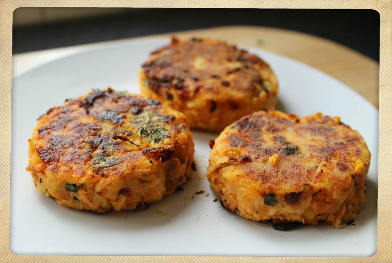 Healthy salmon fish cake recipes