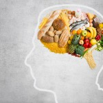 healthy eating begins in the mind