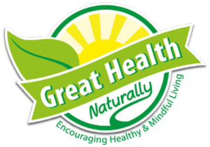 Great Health Naturally